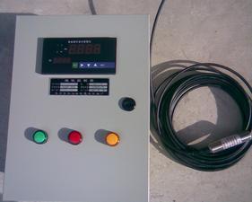 消防水池水箱液位控制器显示器水位自动显控仪