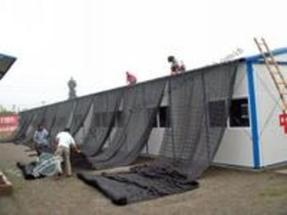 湛江遮阳网厂|SL遮阳网厂|广东湛江防护网厂|东莞黑色遮阳网|屋顶防晒网