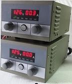108V蓄电池充电机系列,1-40KW充电机都采用单机控制