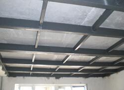 烟台水泥纤维板高质量低价格防水老品牌
