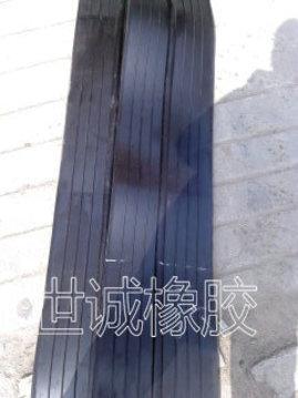 300*8橡胶止水带施工缝专用产品