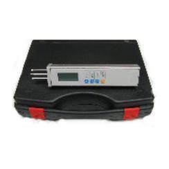 供应YG2301张力仪--YG2301张力仪的销售