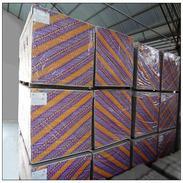 河南防火纸面石膏板供应,郑州石膏板,佳和艺发品牌
