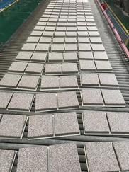 自洁式透水砖-陶瓷透水砖-PC透水砖-砂基透水砖-生态透水砖-烧结砖-岩土砖-陶土砖