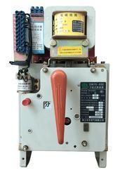 厂家直供DW15万能式断路器 DW15-630A框架式断路器 质量保证