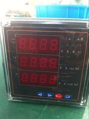 杭州DY194\DY195系列智能数显变送表