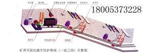 矿用ZDC30斜井防跑车装置,防跑车装置全国销售