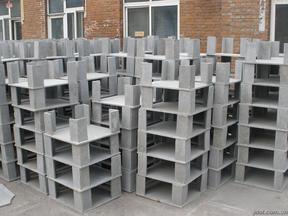 M88系列纤维水泥隔热架空板凳,隔热板凳