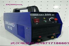 武汉脉冲气保焊机、二氧化碳气保焊机、气保焊机350/500