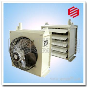 SEMEM_XQ型蒸汽暖风机