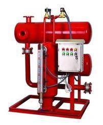 凝结水自动泵