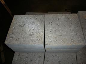 青草石厚的地铺石GCPG838