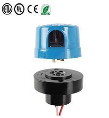 路灯光控器光控开关photocontrol photocell