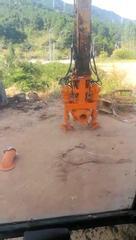 无堵塞挖掘机抽沙泵 泥浆泵