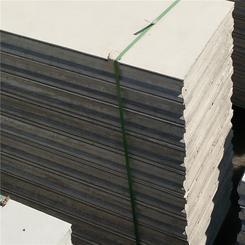 轻质隔墙板- 新型轻质隔墙板