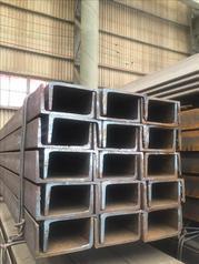 日标槽钢截面尺寸允许偏差
