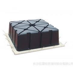 山西太原组合式钢网箱(钢质网状构件)的施工方案