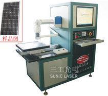 太阳能电池激光划片机+激光划片机生产厂家