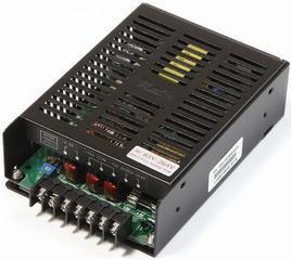 功率控制器 WYU-DG40SI WYU-DG50SI