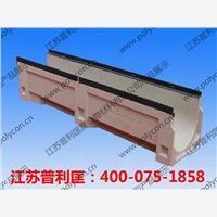 建材一体排水沟的知名品牌,中国树脂排水沟行业领导品牌