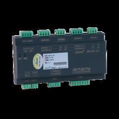 安科瑞AMC16MD列头柜数据中心能耗监控装置