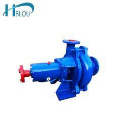 利欧PN泥浆泵离心液下泵大流量高烙合金