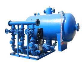 河北石家庄BeLN-2冷凝水回收装置