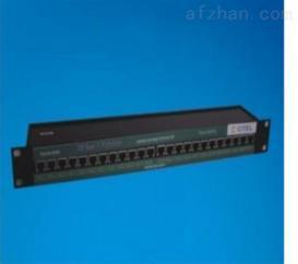 CITEL西岱尔NP24-CAT5网络交换机信号防雷器