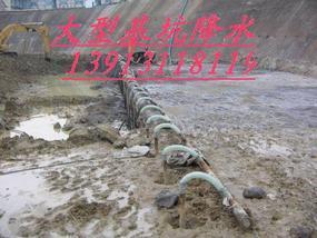 南京井点降水公司/常州井点降水公司/无锡井点降水公司