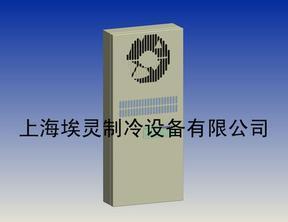 热管热交换器(空气/空气热交换器)