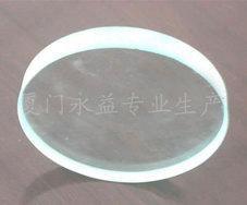 供应耐高温视镜玻璃、耐高温窗口玻璃--视镜玻璃