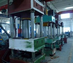 德清液压机维修,液压高压油管定制加工