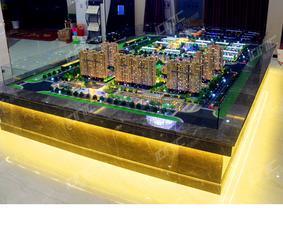 哈尔滨沙盘 哈尔滨沙盘制作 哈尔滨沙盘模型