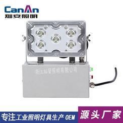 NFE9178壁挂式LED照明灯