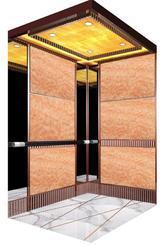 苏州酒店会所KTV电梯装饰系列007