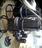 矿用泥浆泵  工程泥浆泵  潜水泥浆泵