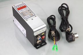 SDVC40 41数字调频压电振动送料控制器
