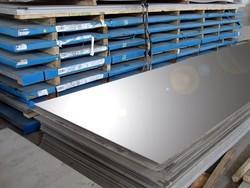 供应天津不锈钢板厂,不锈钢镜面板产品