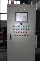 人机界面设计 电控柜人机界面设计 plc人机界面设计