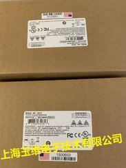 108TX 恩��N-TRON全新原�b�M口