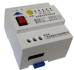 JPJ-AR-10A自动重合闸漏电保护器