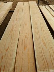 辐射松集成板无节材指接板松木厂家直销价格