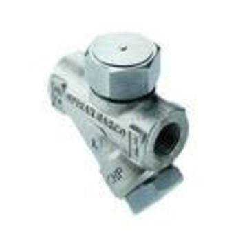 国产斯派莎克TD16热动力疏水阀