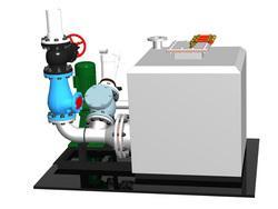 WSP系列污水排放�O��