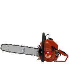 猛狮油锯大功率YD92汽油锯两冲程油锯链锯