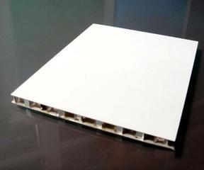铝蜂窝板 10mm-50mm铝蜂窝板 内衬铝蜂窝板