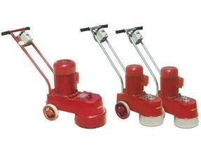 供应德海350-250水磨石机