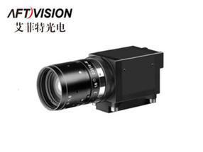 AFT- VB 1394B接口工业CCD摄像机