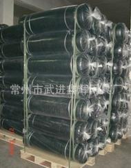 供应遮阳网-遮阳网的销售