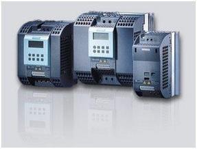 西门子PLC/S7200系列6ES7214-1BD23-OXB8